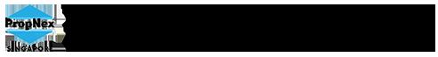 Jason Goh Logo